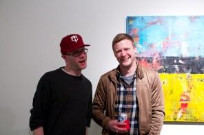 art show twin cities