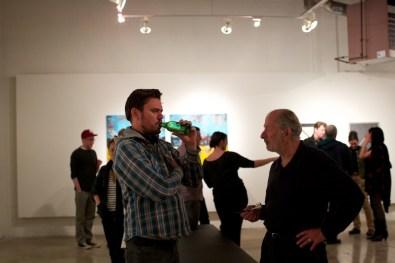 gallery-minneapolis-opening-reception-rosalux