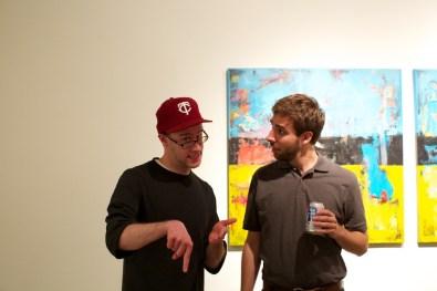 two-guys-art-show-minneapolis