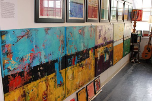 shawn-mcnulty-studio-wall-stretched-canvas