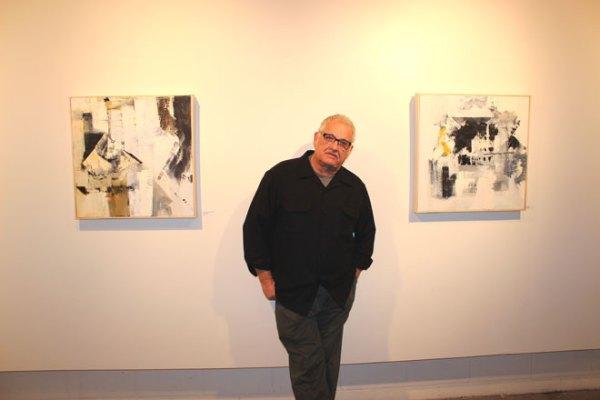 james wrayge artist photo paintings