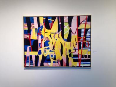 Andrew Nordin Art Artist Painting