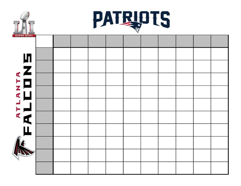 Mlb Playoff Schedule
