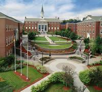 st_thomas_university