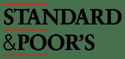 standard__poors_svg1