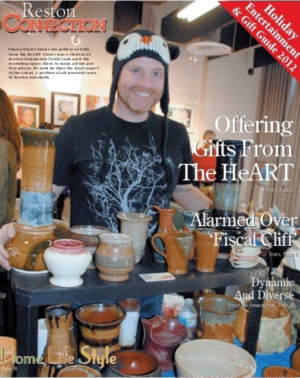 SS Pottery Article