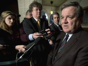 jim-flaherty