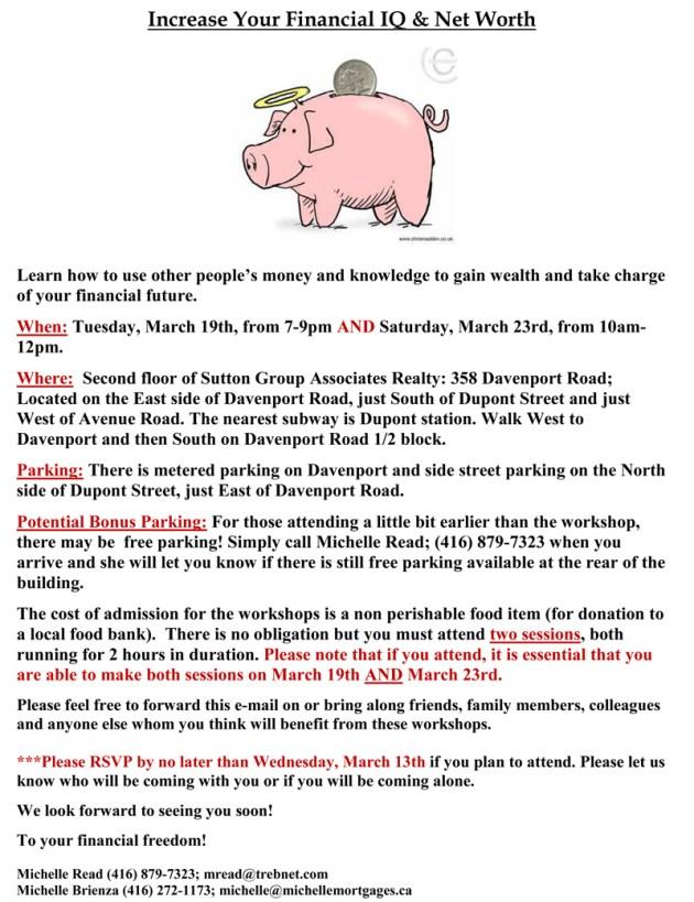 Financial-Freedom-invite-fo