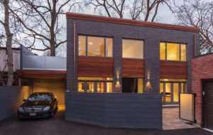 house-of-the-week-80R-crescent-road-toronto-intro