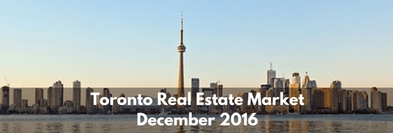toronto-real-estate-market-september-20162