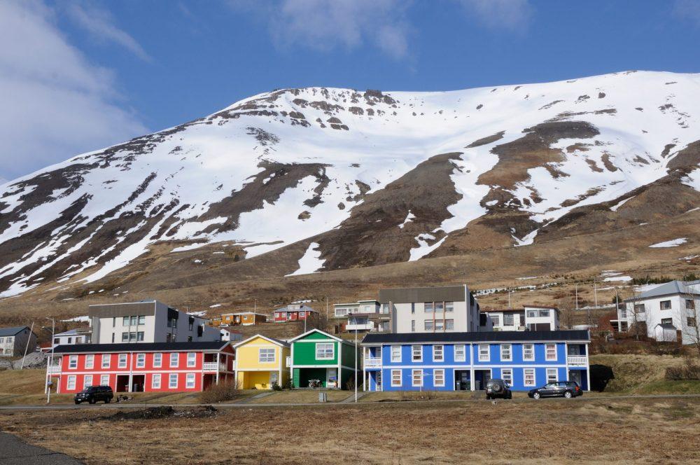 2014-04-29_11-01-46_Iceland_-_Siglufirði_Siglufjörður