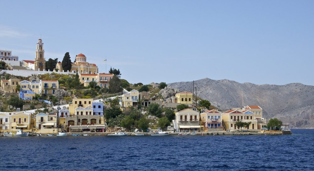 Church_Symi