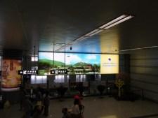 Taiyuan Airport