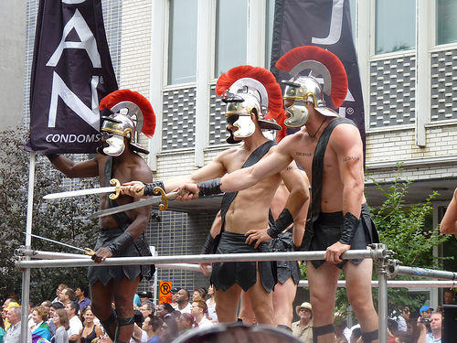 montreal gay pride gaycities