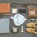 10 Unique Travel Accessories Shawnvoyage