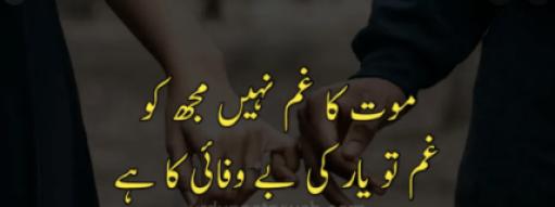 dhokebaaz shayari poetry