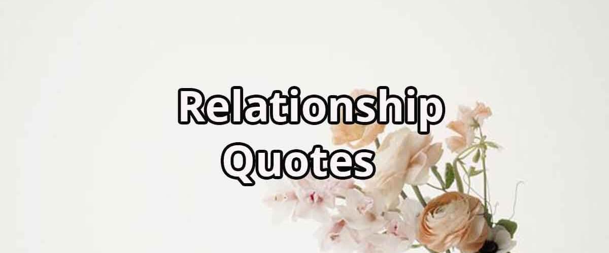 Bandhan Rishton Ka   Relationship Quotes