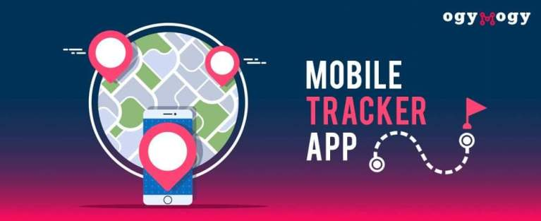 No Fear If You Use Mobile Tracker The Right Way!