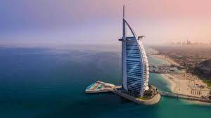 Here You Can Find The Interesting History of UAE