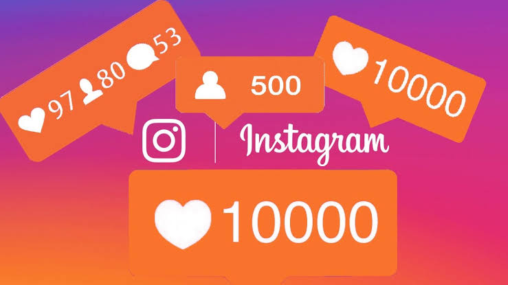 What is Instagram and buying Instagram Followers?