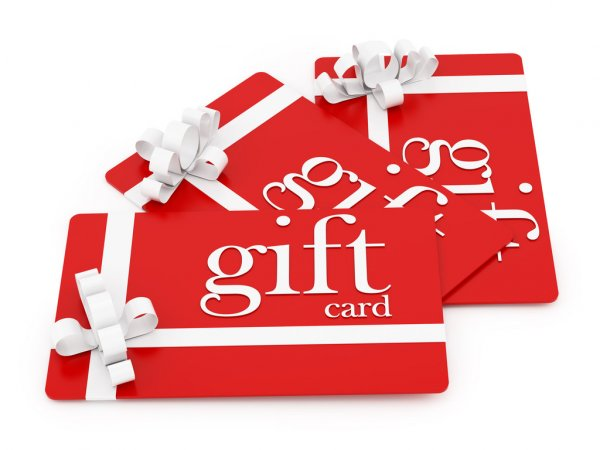 Motivate Your Employees by Giving Them Spa Gift Cards