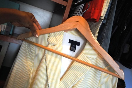 Closet Trends 023
