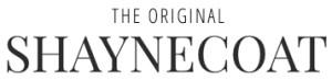 Shaynecoat_logo