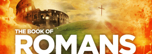 Book-of-Romans