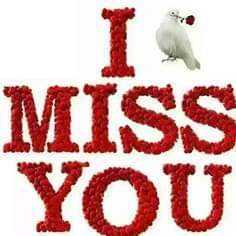 #😢Miss You…😔MISS YOU😢Miss You…😔 By sm sailendra m  on ShareChat – WAStickerApp, Status, Videos and Friends
