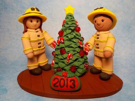 Firefighter1 - Copy
