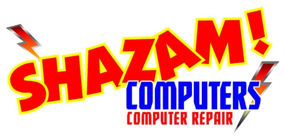 shazam-new-logo