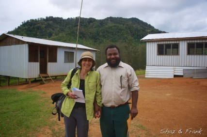 PNG 2013 - 22