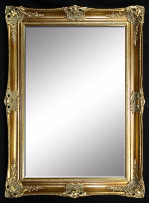 https://www.shinemirrors.com.au/products/constanza-gold-large-wall-mirror-pf