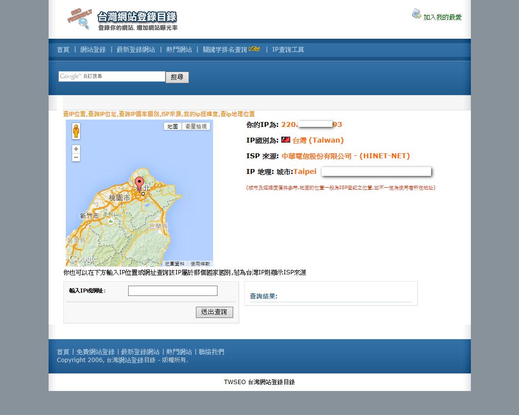 2015-05-18_144604