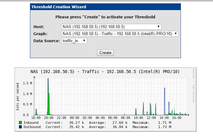 2015-06-10_154435