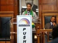 RPC-Mandela-2013-6