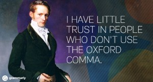 I-have-little-trust-in-people-who-dont-use-the-oxford-comma670