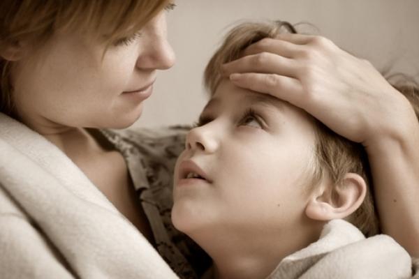 نتيجة بحث الصور عن امور جميله تجعل الطفل يحب نفسه