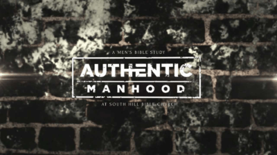 2016authenticmanhoodgraphic