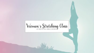 2016womensstretchingclassgraphic