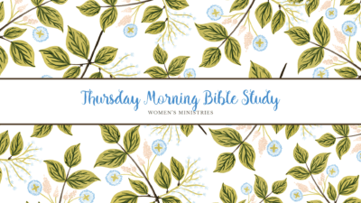 2016womensthursdaymorningstudygraphic