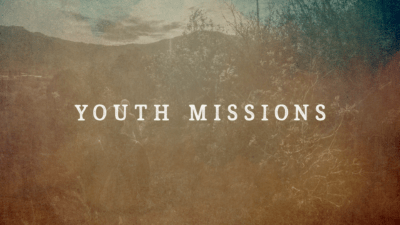 2016youthmissionsgraphic