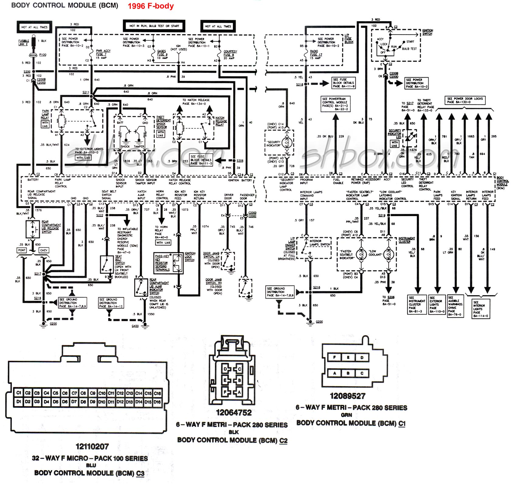 D104 To Co Mic Wiring Diagram Copper Electronics Mic