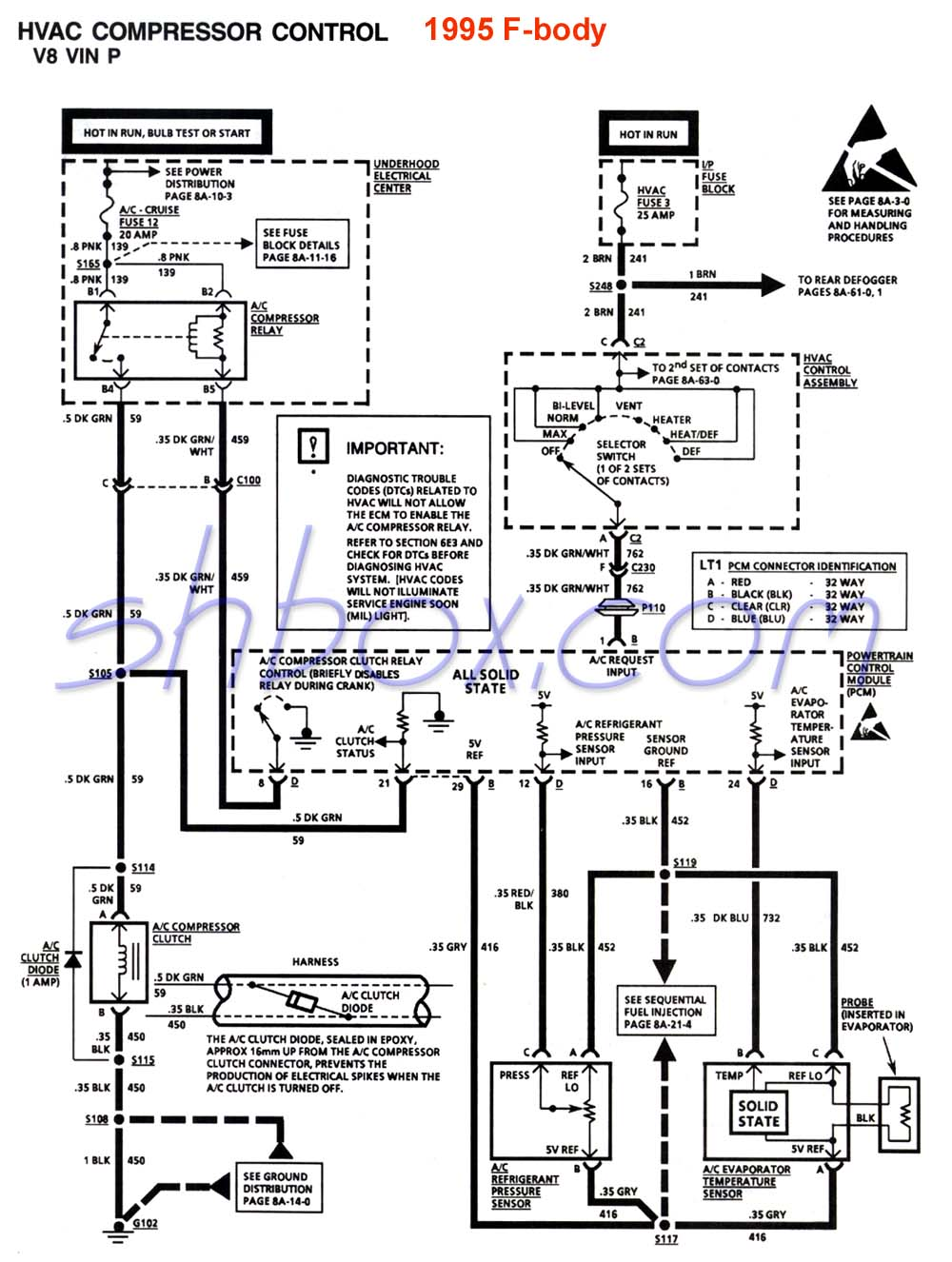 lloyd ac wiring diagram free download wiring diagram xwiaw ac plug rh xwiaw us AC Electrical Wiring Diagrams AC Plug Wiring Diagram