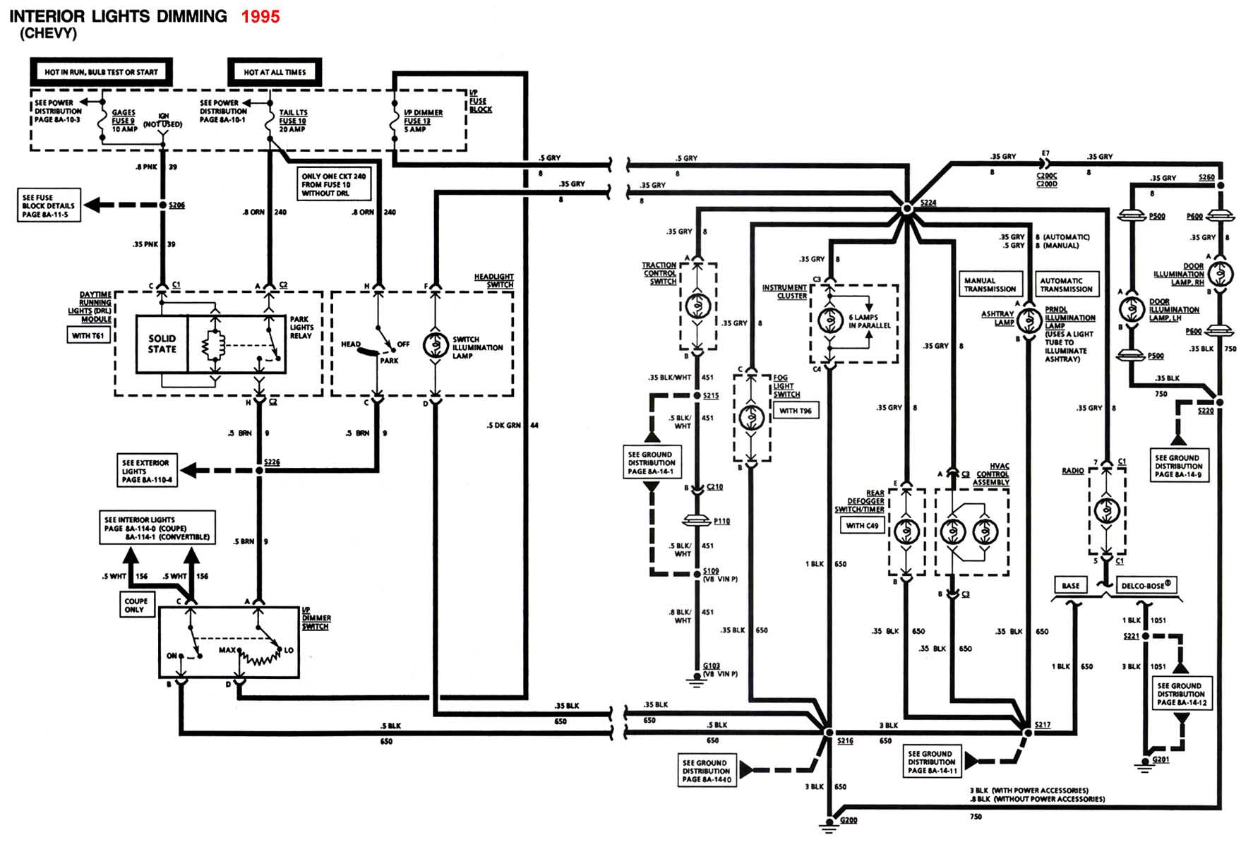 Mitsubishi Minicab U62t Wiring Diagram - Wiring Diagram Schema  bored-guarantee - bored-guarantee.dragomarino.itbored-guarantee.dragomarino.it