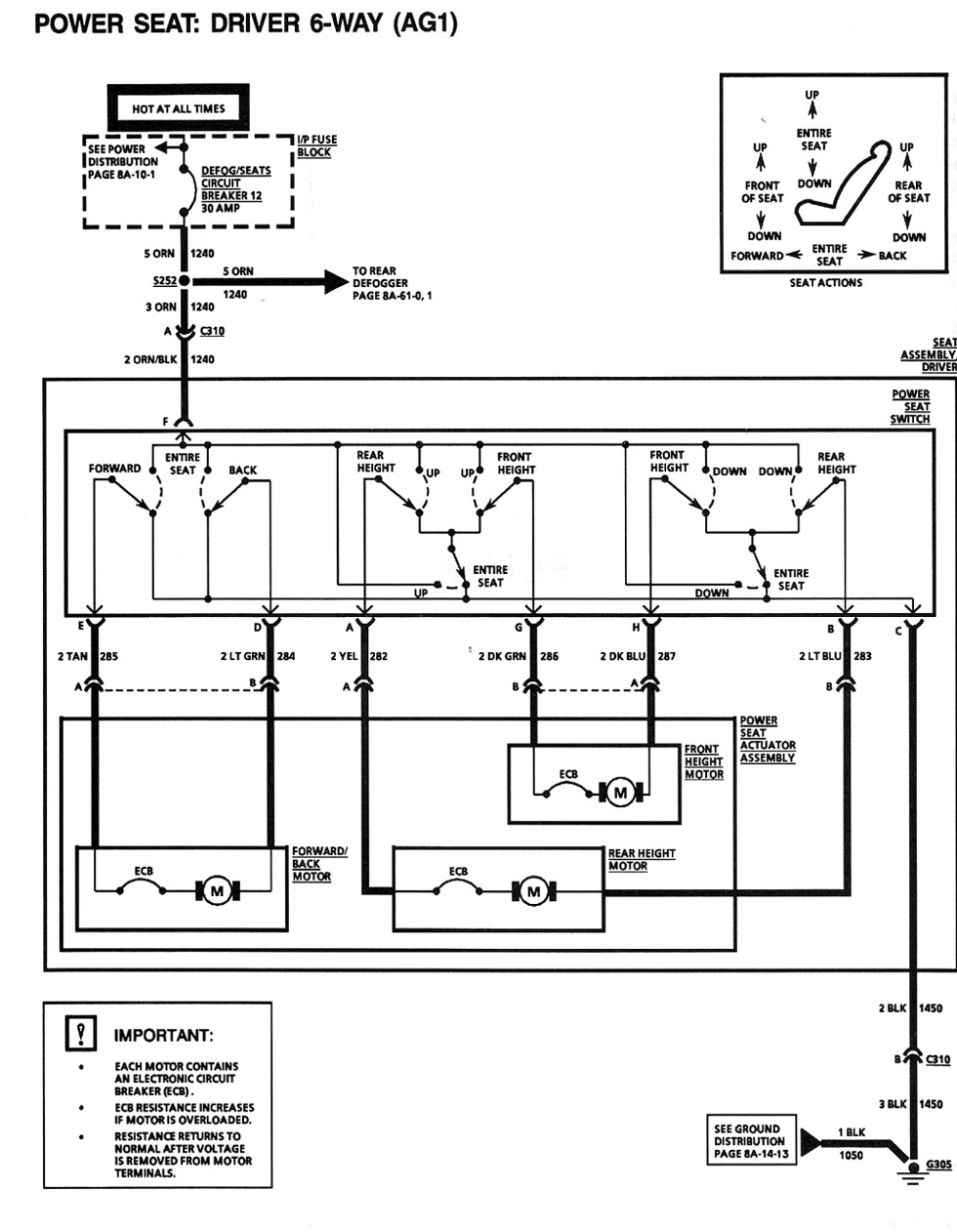 wiring diagram 1999 jaguar xj8 1999 saab 93 diagram wiring