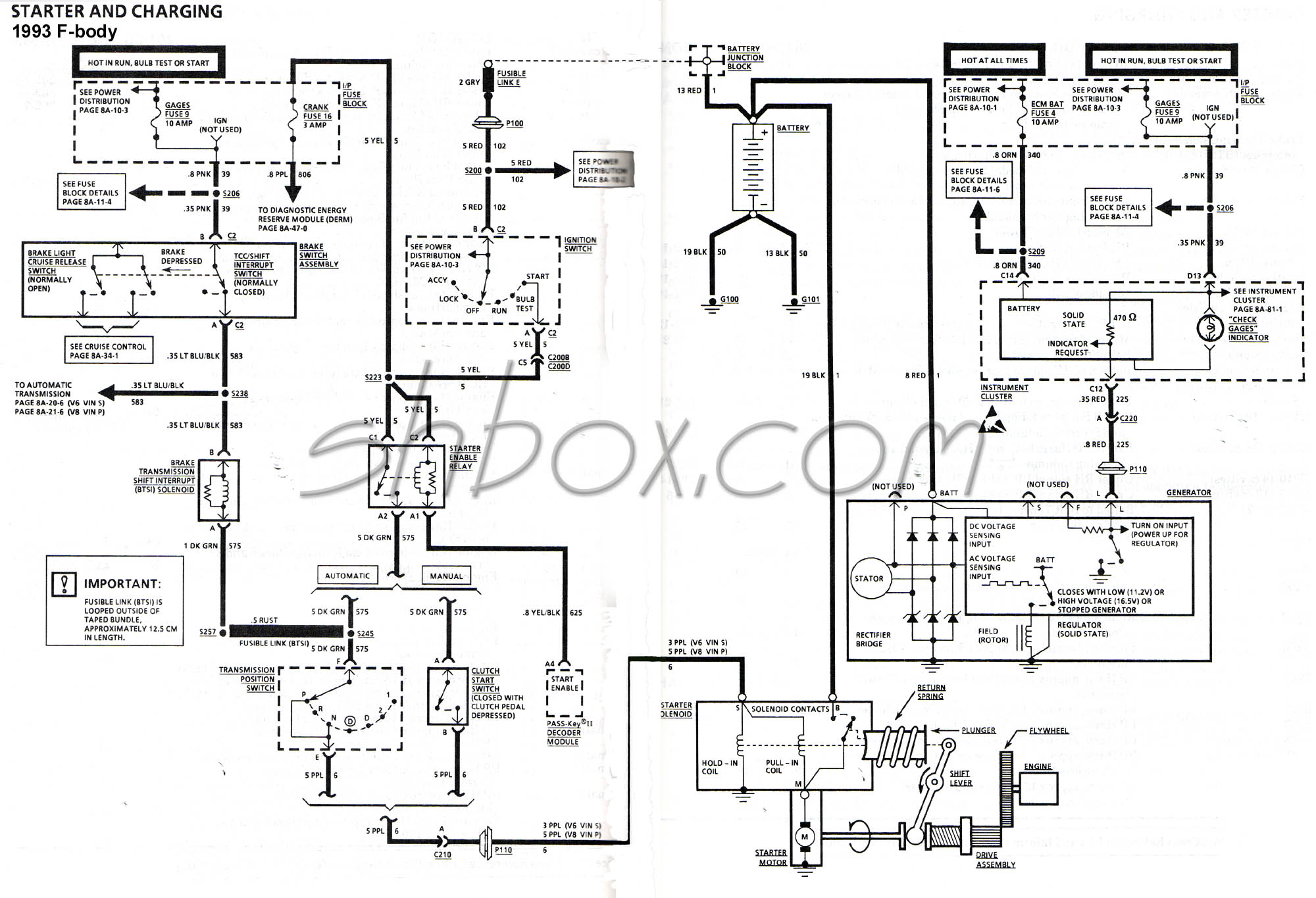 ... z31 alternator wiring diagram free download wiring diagram xwiaw z31  ecu wiring diagram free download wiring
