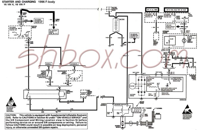 lt wiring harness diagram wiring diagram wiring diagram for 1994 ca discover your