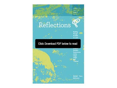 Download Journal PDF