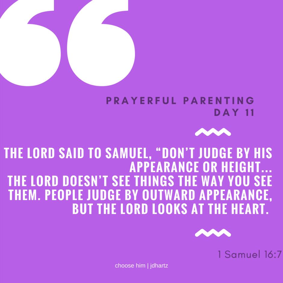 PrayerfulParentingDay11